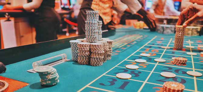 2018 ANNUAL CASINO CRUISE Jun 13th @ 6:00pm - Jun 13th @ 9:00pm 550 Port O Call Way, Naples, FL 34102 Naples Area Professional League of Executive Services.