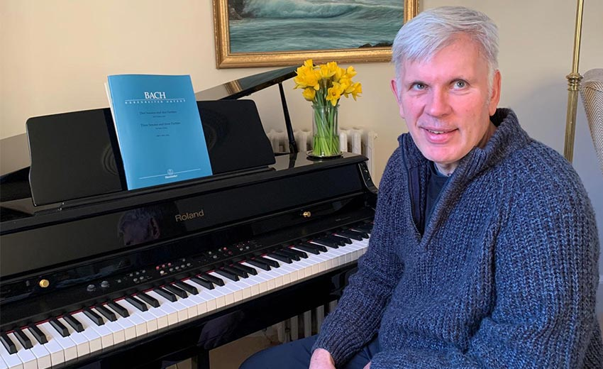 MUSIC TO ENCOURAGE PIANO PLAYING AGAIN AFTER A DISABLING STROKE Blog | Stroke Recovery Foundation
