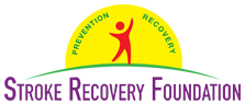 Stroke Recovery Foundation